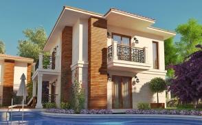 Агенции за недвижими имоти в Поморие