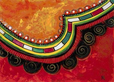 Празници , традиции и обичаи в Поморие