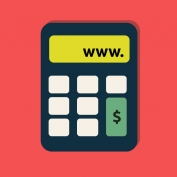 Цени на интернет сайт